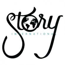 Story International Logo