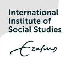 International Institute of Social Studies Children & Youth Interest Group